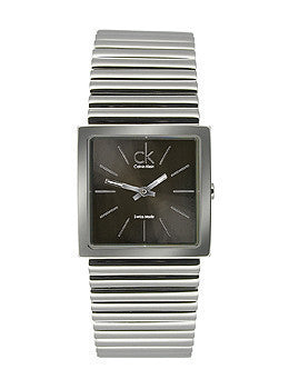 Calvin Klein Womens Bracelet watch #K5623107