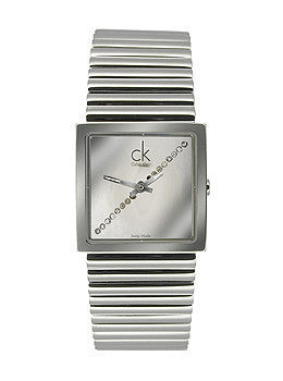 Calvin Klein Womens Bracelet watch #K5623117