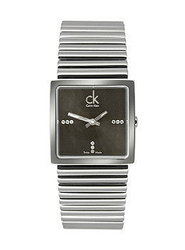 Calvin Klein Womens Bracelet watch #K5623193