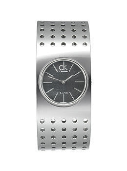 Calvin Kleins Ladies Casual watch #K8323107