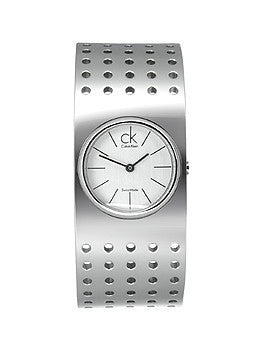 Calvin Kleins Ladies Casual watch #K8323120