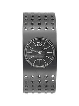 Calvin Kleins Ladies Casual watch #K8323302