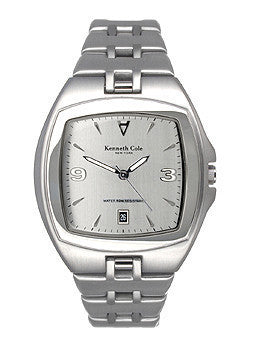 Kenneth Cole New York Watch - KC3364 (Size: men)