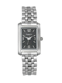 Kenneth Cole New York Kenneth Cole - KC4107