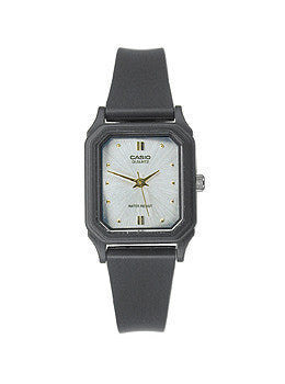 Casio Womens Casual Sports watch #LQ142E7A
