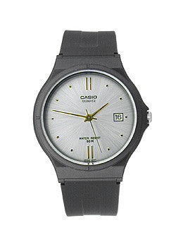 Casio Mens Casual Sports watch #MW607A