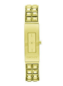 DKNY Watch - NY2228 (Size: women)