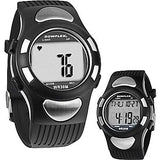 Bowflex EZ Pro Heart Rate Monitor Watch (Black)