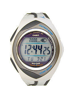 Casio - STR2007AVDF