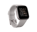 Fitbit Activity Monitors Fitbit Versa 2 Health and Fitness Smartwatch