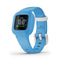 Garmin Activity Monitors Stars Blue Garmin vívofit jr. 3 Kids Fitness Tracker