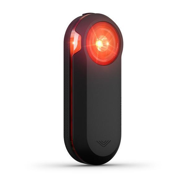 Garmin Cycling Accessories Garmin Varia RTL510 Radar Tail Light