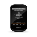 Garmin Cycling Computers Device Only Garmin Edge830 GPS Cycling Computer