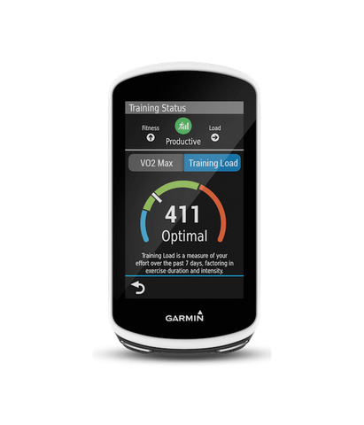 Garmin Edge 1030 GPS Cycling Computer