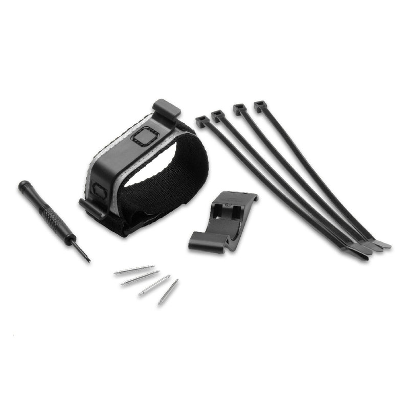 Garmin Garmin Accessories Garmin Quick Release Mounting Kit