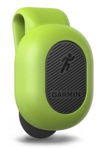 Garmin Garmin Accessories Garmin Running Dynamics Pod