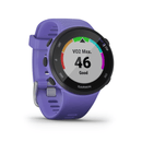 Garmin Running Watches Black / Large Garmin Forerunner 45 GPS Watch