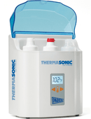 Parker Labs Sports Therapy Multi Tube Thermasonic Gel Warmers