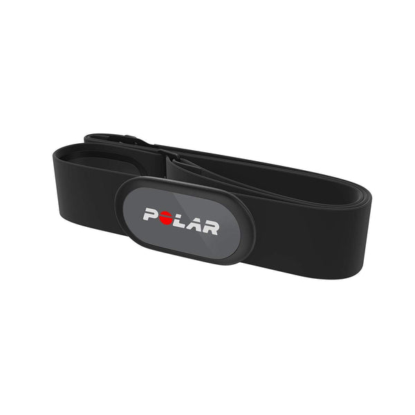 Polar Heart Rate Monitors Polar H9 Heart Rate Sensor