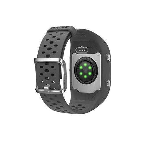 Polar Running Watches Polar M430 GPS Enabled Running Watch