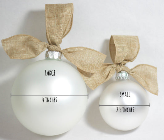 ORNAMENT, BASKETBALL, Personalized CHRISTMAS Ornament