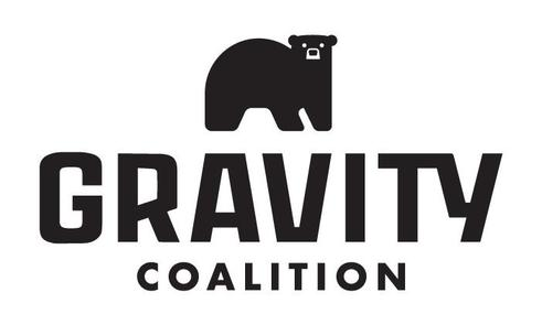 Introducing Gravity Coalition