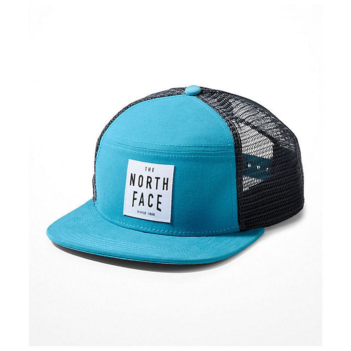 The North Face Dalles Trucker Hat