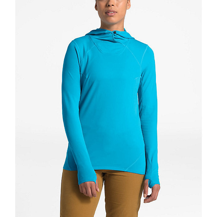 The North Face North Dome Pullover Hoodie - Women's