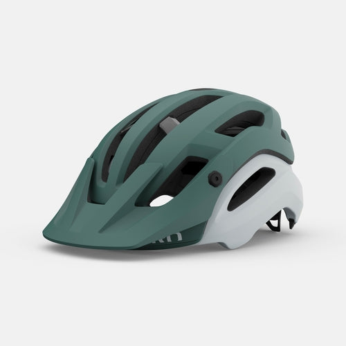 Giro Manifest Spherical Mountain Bike Helmet