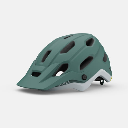 Giro Source MIPS Women's Mountain Bike Helmet