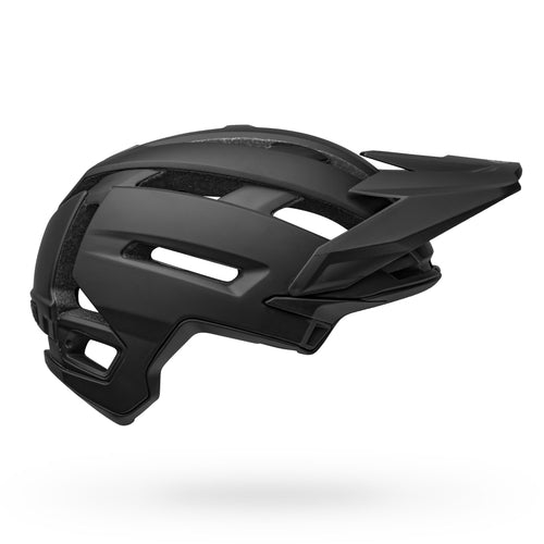 Bell Super Air Spherical - Mountain Bike Helmet