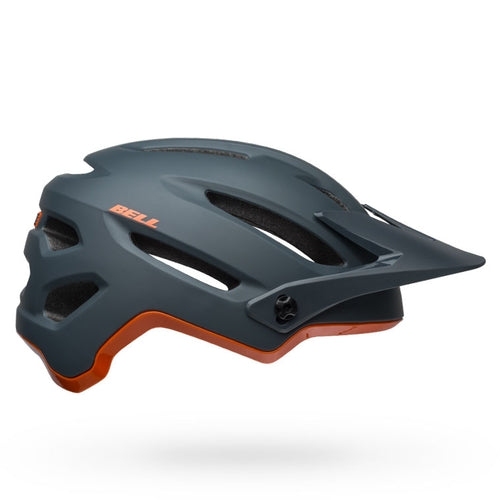 Bell 4Forty MIPS Mountain Bike Helmet