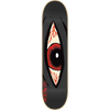 Toy Machine Mad Eye Decks 8.0