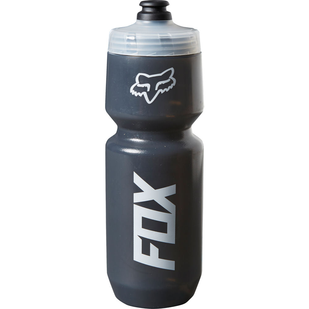 Fox Purist Core 26 oz Water Bottle