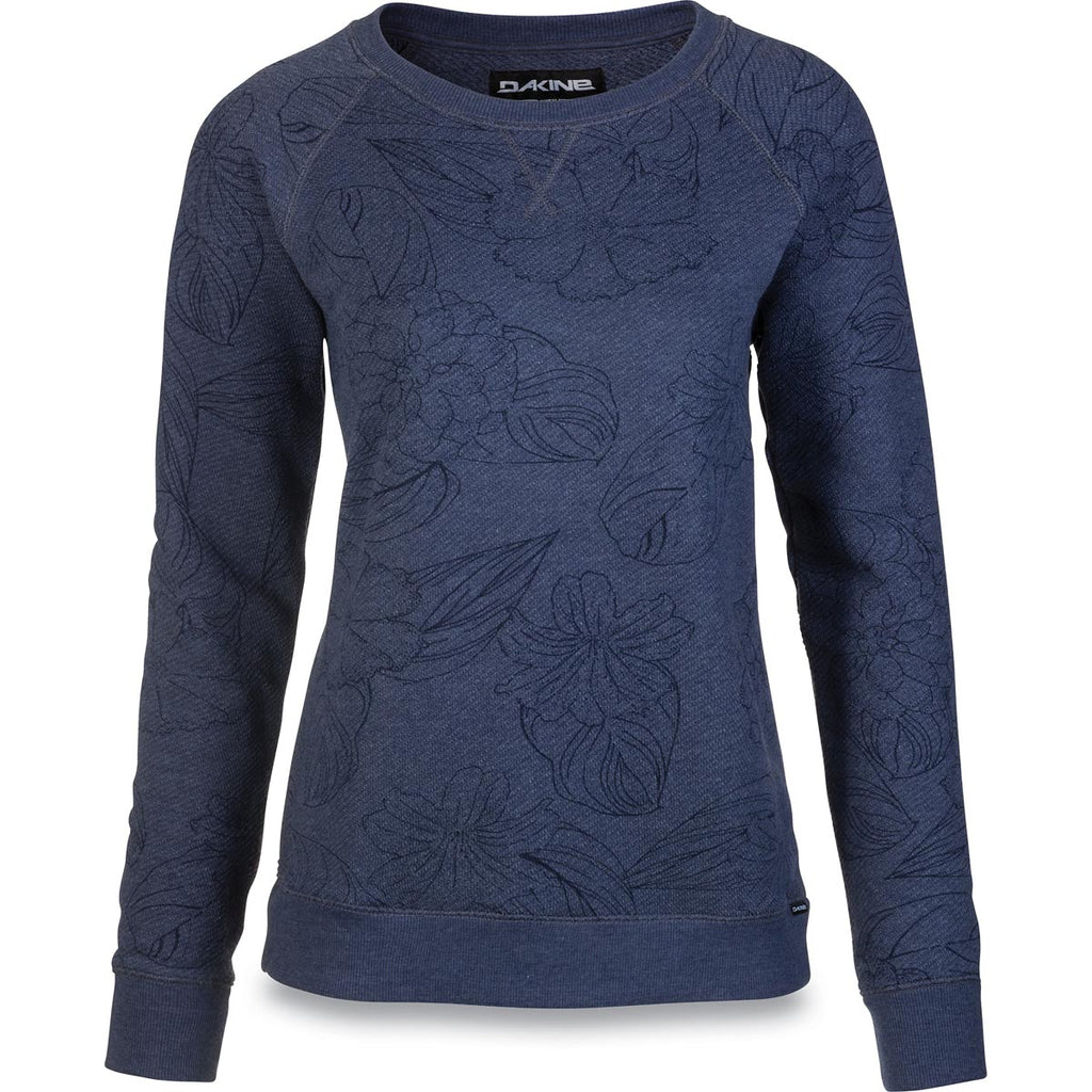 Dakine Laurel Crew Neck Fleece - Women's