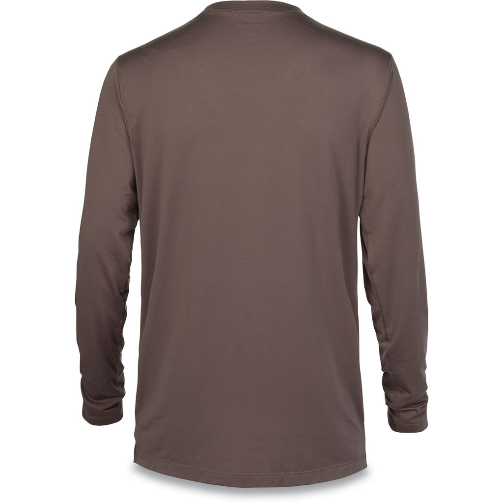 Dakine Grant Base Layer Crew - Men's