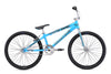 Cannondale Tesoro Neo X 3 Remixte Electric Bike