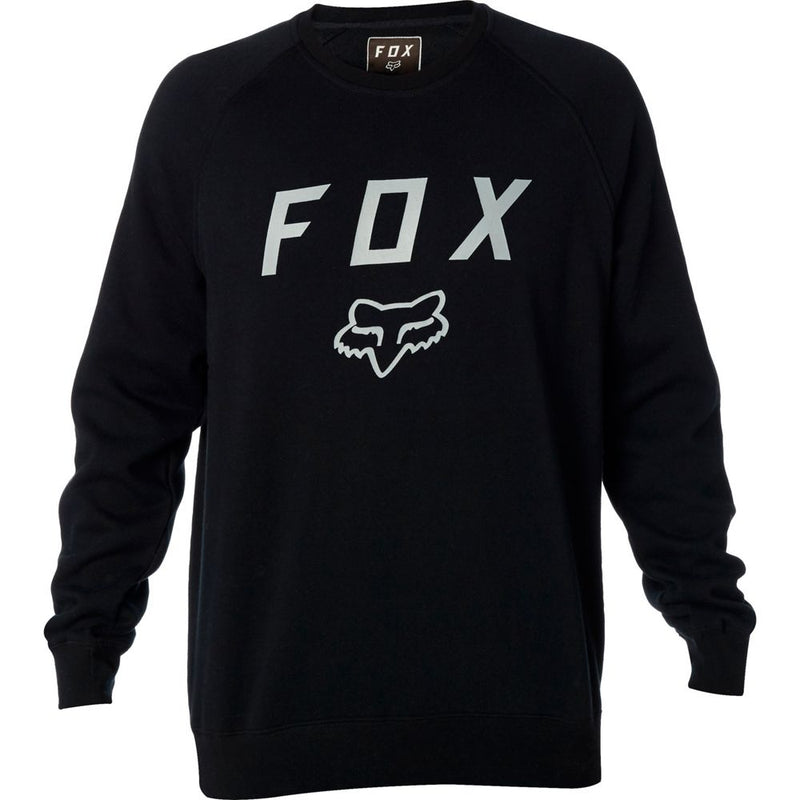 Fox Racing Legacy Crew Fleece - Men's