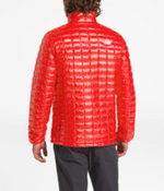 The North Face Thermoball Eco Jacket - Men's