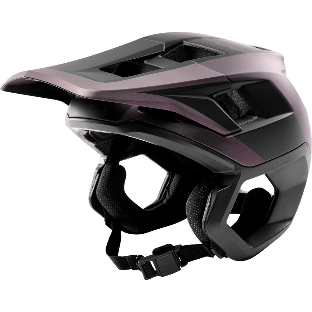 Fox Dropframe Bike Helmet