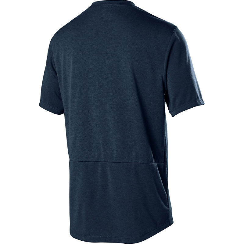 Fox Ranger Dri-Release Short Sleeve Bike Jersey - Men's