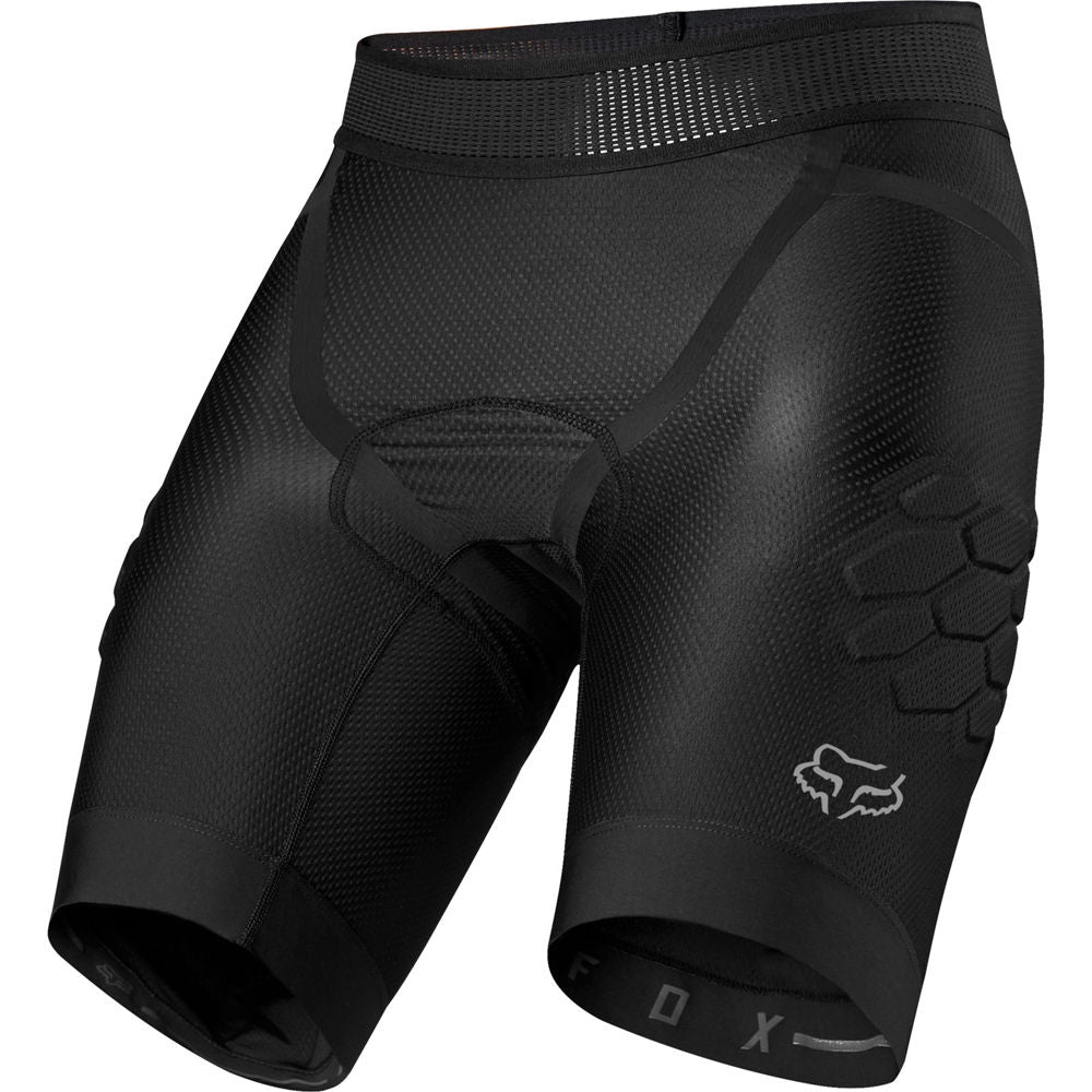 Fox TecBase Pro Bike Short - Men's