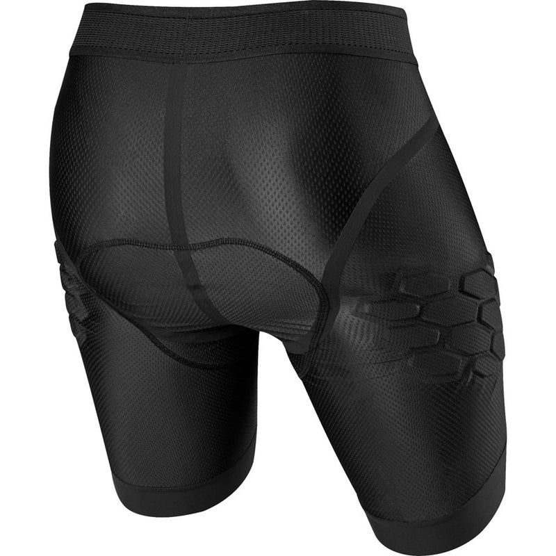Fox TecBase Bike Liner Short - Men's