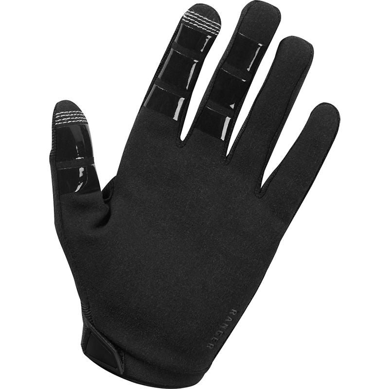Fox Ranger Bike Glove - Women's