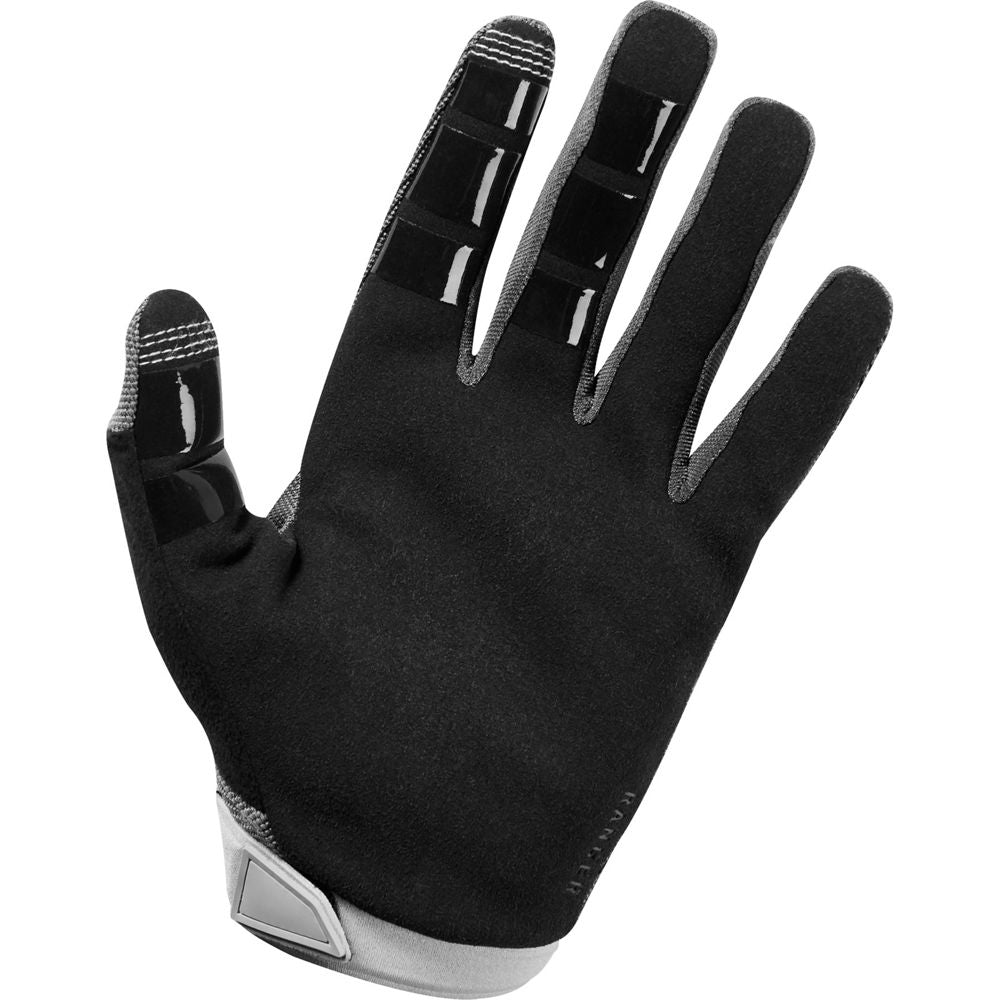 Fox Ranger Bike Glove - Men's