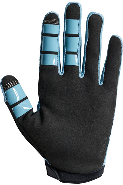 Fox Ranger Bike Glove - Kid's