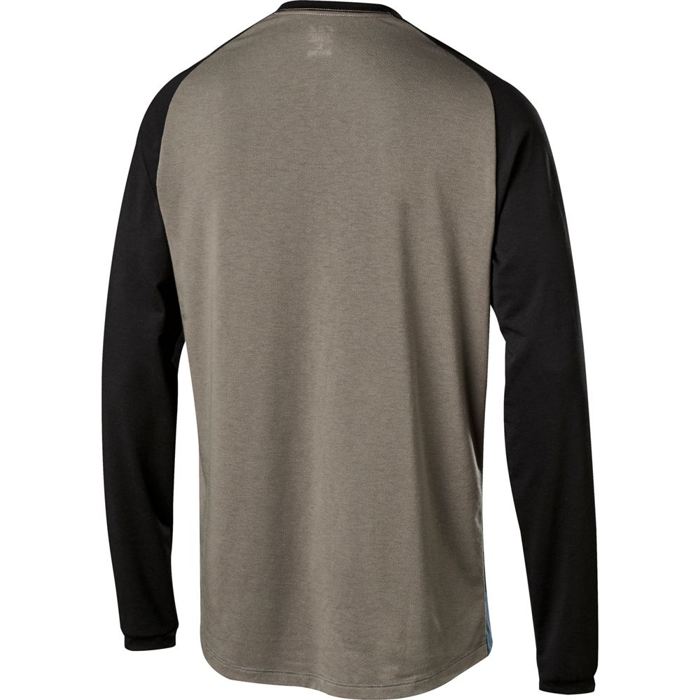 Fox Ranger Dri-Release Bike Jersey - Men's