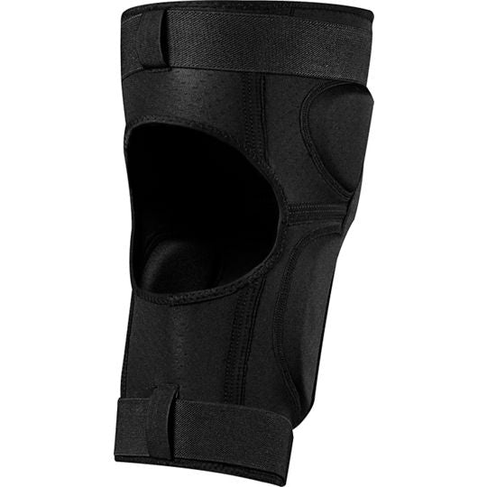 Fox Youth and Adult Launch Pro Elbow Guard
