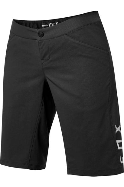 Fox Ranger Bike Shorts - Women's