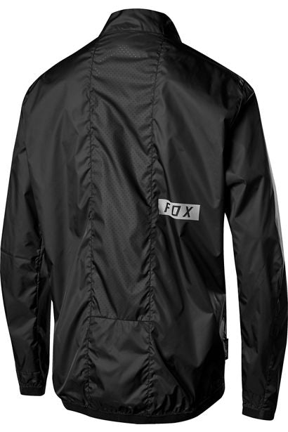Fox Defend Wind Jacket - Men's